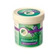 TOPVET Kostihojový masážny gél 250 ml