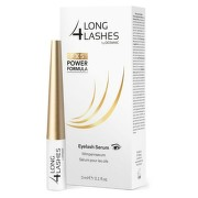 LONG 4 LASHES FX5 Eyelash sérum na očné riasy 3 ml