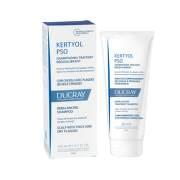 DUCRAY Kertyol PSO šampón pri psoriáze 200 ml