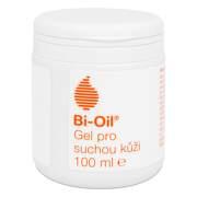 BI-OIL Gél 100 ml