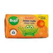 BUPI Baby tuhé mydlo s nechtíkovým extraktom 100 g