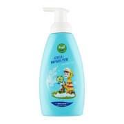 BUPI Kids veselá umývacia pena 500 ml
