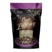 POEX Mandle v horkej čokoláde 700 g