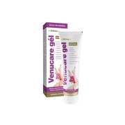 MEDPHARMA Venucare gél natural 120 ml + 30 ml ZADARMO