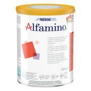 NESTLÉ Alfamino 400 g