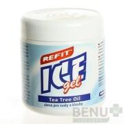 REFIT ICE GEL TTO 230ml