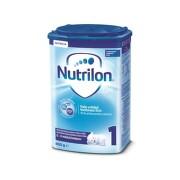 NUTRILON 1 800 g - balenie 3 ks