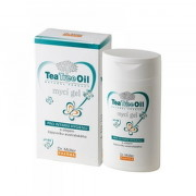 DR. MÜLLER Tea Tree oil umývací gél 200 ml