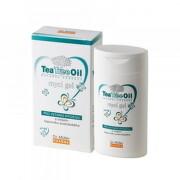 DR. MÜLLER Tea Tree oil umývací gél 200 ml