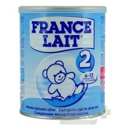 FRANCE LAIT 2, 1x400 g 400g