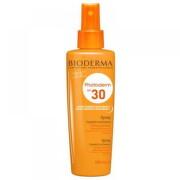 BIODERMA Photoderm Sprej SPF30 200 ml