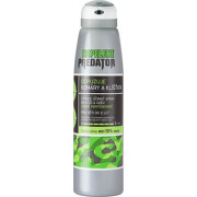 PREDATOR Repelent deet 16% 150 ml