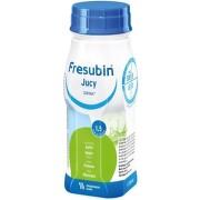Fresubin Jucy DRINK jablková 4x200 ml sol 4x200ml