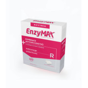 Salutem Pharma Enzymax R 120 cps. cps 120