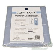 ABENA ABRI SOFT Washable 1ks
