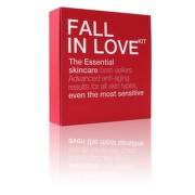 SKINCODE Essentials Fall In Love set 1x1set