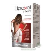 Lipoxal Effect tbl 1x120 ks 120 tbl