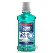 Oral-B Pro-Expert DEEP CLEAN 500ml