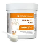 BARNY'S OsteoEffect 325 g