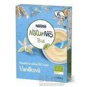Nestlé NATURNES BIO Vanilková 1x200 g 200g