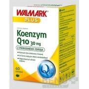 WALMARK KOENZÝM Q10 30 mg 1x60 ks cps 60