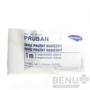 PRUBAN 1m