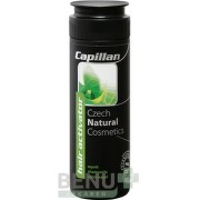Capillan hair activator 200ml