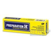 PREPARATION H 1x25 g ung 25g