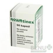 ROWATINEX cps 50