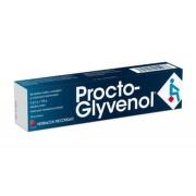 Procto-Glyvenol crm 30g