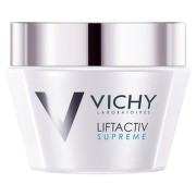 VICHY LIFTACTIV Supreme PNM 50ml 50ml
