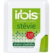 Irbis Stévia (inovácia 2019) tbl 1x110