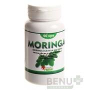 MORINGA OLEIFERA - Medica Pharm cps 1x90 ks