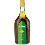 ALPA Lesana francovka liehový roztok 60 ml