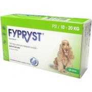 FYPRYST 134 mg PSY 10-20 KG 1x1,34ml