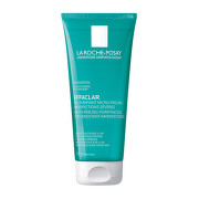 LA ROCHE-POSAY Effaclar micro peelingový gel 200 ml