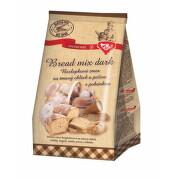 Liana Bread mix dark 1kg