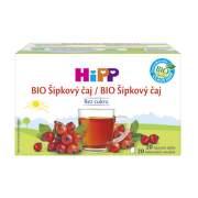 HiPP BIO Šípkový čaj 20 x 2 g