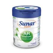 SUNAR Expert AR & Compfort 1 700 g
