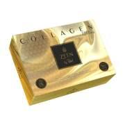 ZEEN Collagen 30 x7,2 g