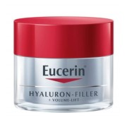 EUCERIN Hyaluron-filler volume-lift denný krém 50 ml