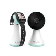 TRUELIFE NannyWatch A15 digitálna video pestúnka v hodinkách 1 kus
