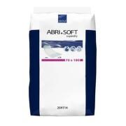 ABENA Abri soft 70 x180 cm podložka 30 kusov