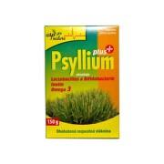 ASP Psyllium plus 150 g