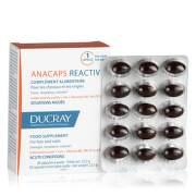 DUCRAY Anacaps reactiv 3 x 30 kapsúl