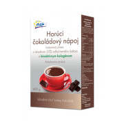 ASP Horúci čokoládový nápoj 400 g