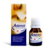 FYTOFONTANA Adenol kvapky proti chrápanie 10 ml