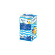 ZENIXX Kids 460 mg 60 kapsúl