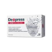 DE-PRESS 30 kapsúl