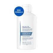 DUCRAY Kelual DS ošetrujúci šampón 100 ml